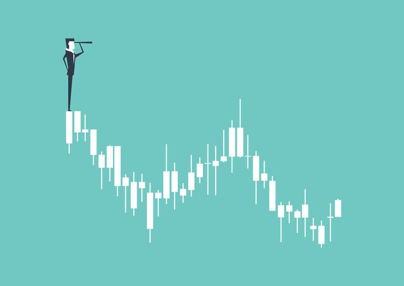 投資信託ならインデックスファンド!その特徴とメリットなどを解説