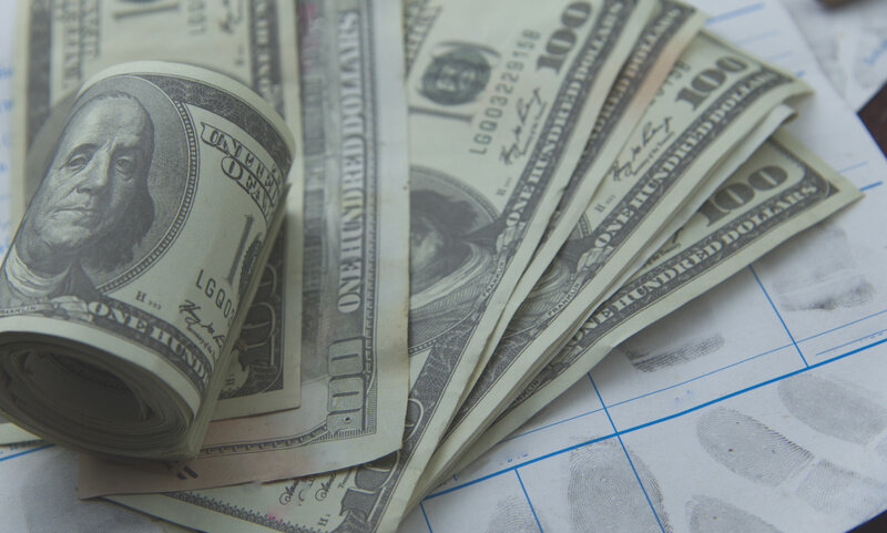 高収入で稼げるおすすめの人気資格をランキングで紹介!