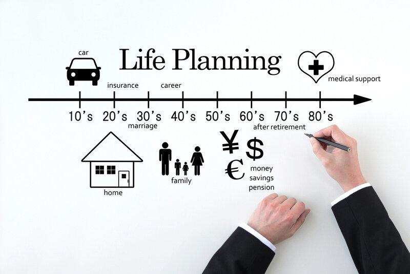 生命保険料は節税の対象になる?保険の種類や旧制度・新制度の違いも解説!