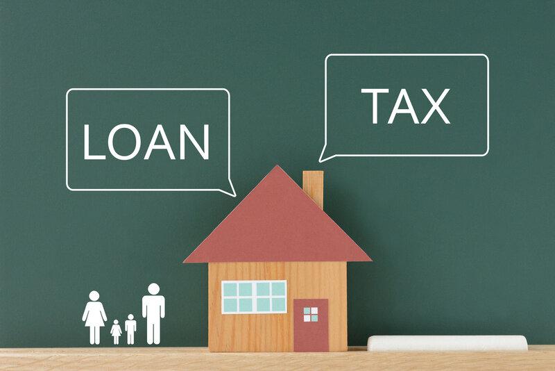 住宅ローンを選ぶ上では金利タイプが重要?自分に合った金利タイプを選ぼう