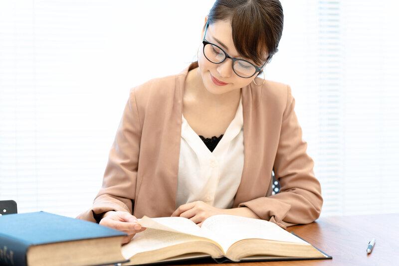 女子におすすめの資格とは?なぜ資格を取得するべきなのか?
