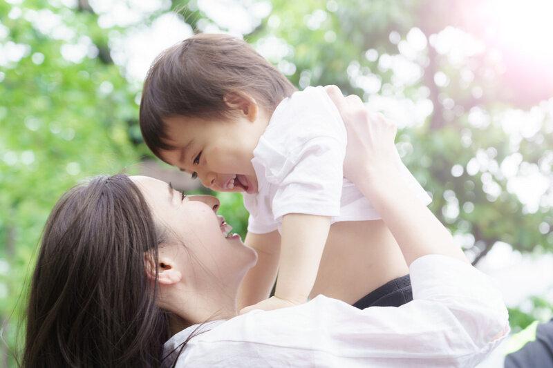 子育てにかかるお金とは?どうやってお金を貯めるべき?
