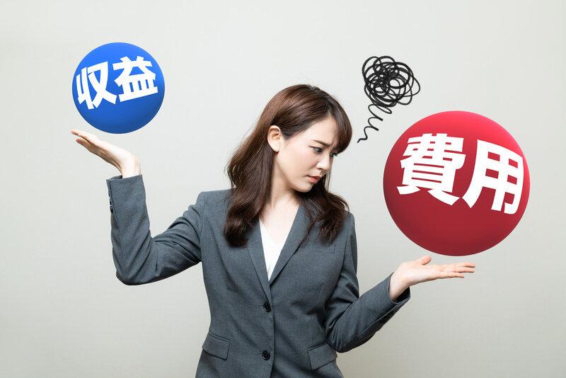 資金繰りに関する基礎知識とおすすめソフト3選!