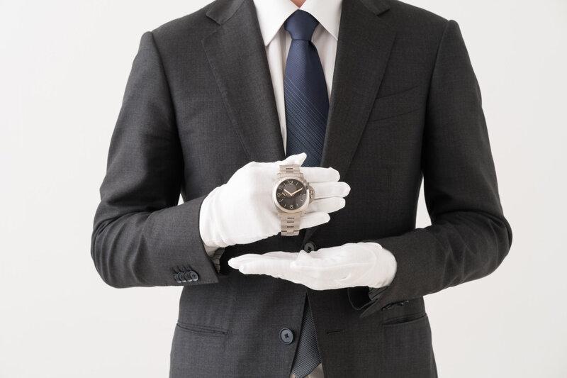 時計の資産運用とは?どんなことに気をつけるべき?