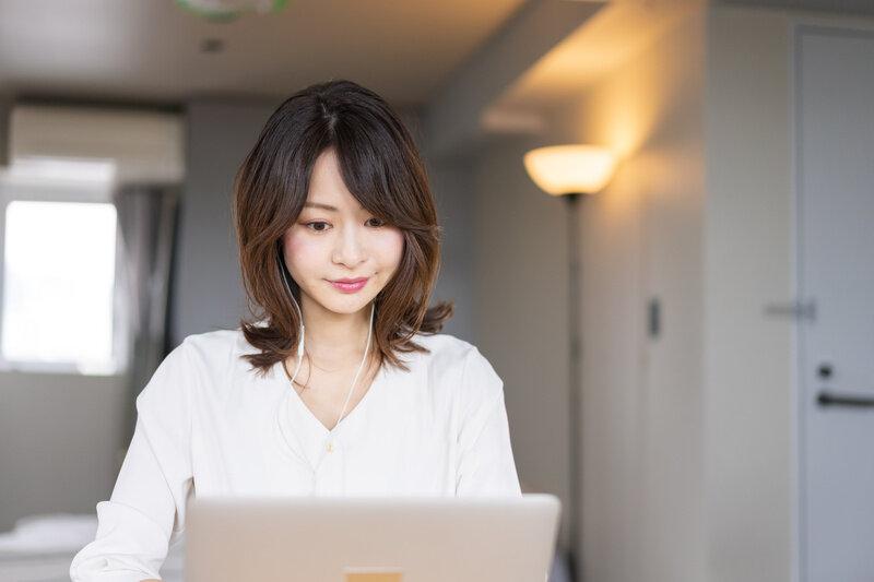 データ入力のバイトや副業は稼げる?仕事内容やおすすめの理由を解説