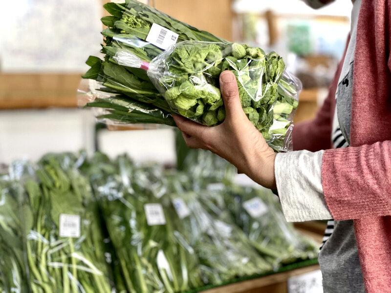 2人分の食費の平均はいくら?食費の節約方法をご紹介!