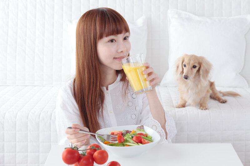 食費を月1万円に?!驚くべき節約の実践方法をお教えします!