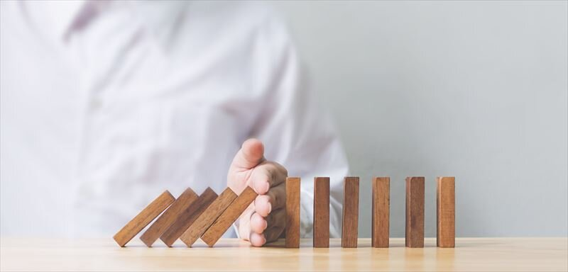 積立投資で資産形成!積立投資するべき理由とおすすめ商品