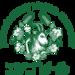 エチゴビール-エチゴビール株式会社