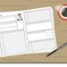 転職に役立つ記事一覧 - タスマガジン:副業を頑張る人のお金の情報マガジン