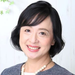 ファイナンシャルプランナー|山内真由美 - タスマガジン:副業を頑張る人のお金の情報マガジン