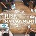 投資信託のリスクって何かあるの?リスクとリターンの関係性とは? - タスマガジン:副業を頑張る人のお金の情報マガジン