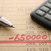 サラリーマンの副業で赤字が出たらどうする?知らないと損する節税術 - タスマガジン:副業を頑張る人のお金の情報マガジン