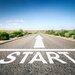 副業の始め方とは?おすすめの探し方について - タスマガジン:副業を頑張る人のお金の情報マガジン