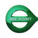 JR東日本の共通ポイントサイト - JRE POINT