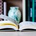資産運用するなら読んでおきたい!!お金について書かれた本6選 - タスマガジン:副業を頑張る人のお金の情報マガジン