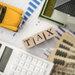 個人事業主の税金を簡単に計算する方法は?シミュレーションを詳しく解説 - タスマガジン:副業を頑張る人のお金の情報マガジン