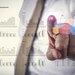 投資信託が初心者におすすめの理由!銘柄の選び方からおすすめ銘柄まで! - タスマガジン:副業を頑張る人のお金の情報マガジン