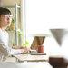 在宅での副業で人気の職種「ライター」の求人には実際どんな案件があるの? - タスマガジン:副業を頑張る人のお金の情報マガジン