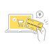 クレジットカード初めて持ったのは20代が多い?平均所持枚数は○枚だった! - タスマガジン:副業を頑張る人のお金の情報マガジン
