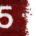 今日からできる!主婦に人気の在宅ワーク5選を徹底解説! - タスマガジン:副業を頑張る人のお金の情報マガジン