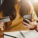 LINEのクレジットカードとは?還元率や特徴を詳しく解説 - タスマガジン:副業を頑張る人のお金の情報マガジン