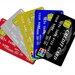 おすすめデビットカード5選!ポイントたまるカードを一挙紹介 - タスマガジン:副業を頑張る人のお金の情報マガジン