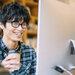 アフィリエイトの仕組み - タスマガジン:副業を頑張る人のお金の情報マガジン