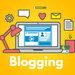 ブログ収益の要!ASPの選び方を徹底解説しました - タスマガジン:副業を頑張る人のお金の情報マガジン