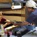 共働きの主婦の方がフルタイムで働いている割合はどれくらい? - タスマガジン:副業を頑張る人のお金の情報マガジン