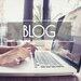 主婦が在宅ワークをするならブログしかない!ブログで稼ぐ方法とは? - 副業を頑張る人のお金の情報マガジン