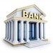 銀行系のマイカーローンの特長とおすすめのマイカーローン - 副業を頑張る人のお金の情報マガジン
