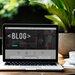 ブログでどうやって収益が出るの?!副業でブログ運営がおすすめの理由とは? - 副業を頑張る人のお金の情報マガジン