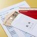 サラリーマンの税金対策は副業でバッチリ! - 副業を頑張る人のお金の情報マガジン