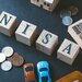 nisaで始める資産運用 - 副業を頑張る人のお金の情報マガジン
