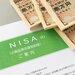 100万円の資産運用ならNISAがおすすめ?メリットやデメリットについて - 副業を頑張る人のお金の情報マガジン
