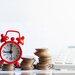 FXで一日の利益はいくらを目指すべきなのか?どんなことに気をつければいい? - 副業を頑張る人のお金の情報マガジン