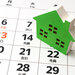 住宅ローン減税延長の条件が緩和!?手続きの方法を徹底解説!!