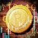 仮想通貨のビットコインキャッシュの特徴や取引所とは?