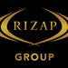 RIZAP GROUP[ライザップグループ]