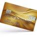 クレジットカードのゴールドとは?一般やプラチナカードと比較