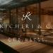 株式会社きちりホールディングス | KICHIRI HOLDINGS & Co.,Ltd.