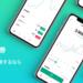 いちかぶ(単元未満株) | LINE証券