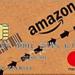 Amazon.co.jp: Amazon Mastercardクラシック(最大2%ポイント還元): generic