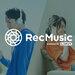 【RecMusic】 音楽聴き放題/MV見放題の音楽サブスクアプリ(旧レコチョク Best)