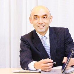 ファイナンシャルプランナー|金子賢司