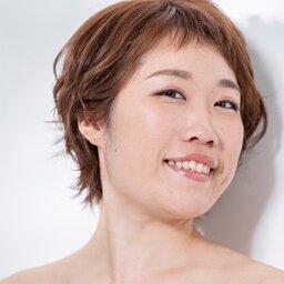 三木愛加|ミュージカル女優