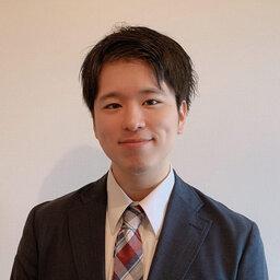 牧野章吾(金融系Webライター)