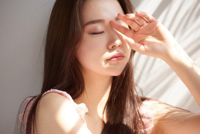 冬の紫外線対策が美肌を作る!