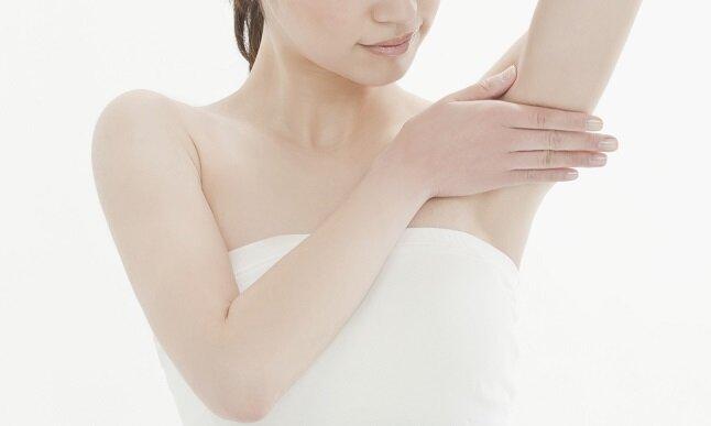 制汗剤は効果が長時間持続すればするほど好まれる?魅力に感じる点ランキング大発表
